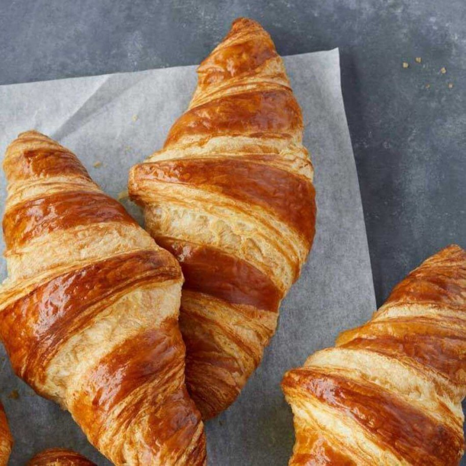 Discover our pastries