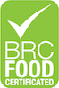 BRC-Food-Certificated-Col_66x99.jpg#asset:1139