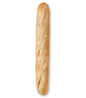 Parisian Bread